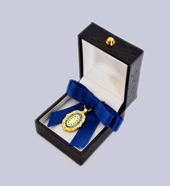 Premio_Movil