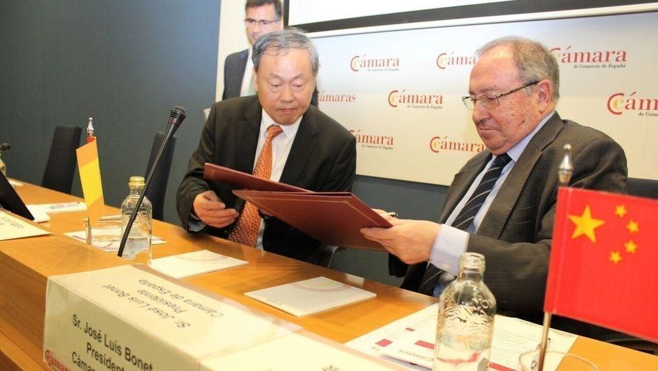 Camara-Comercio-Espana-homologa-relaciones_TINIMA20170622_0210_3