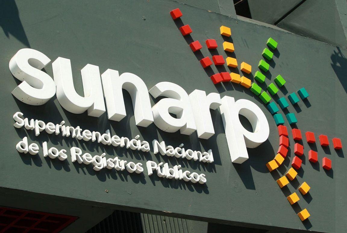 Superintendencia-Nacional-de-Registros-Publicos-Legis.pe-Sunarp