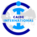 Caide International