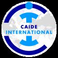 Caide International